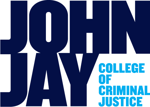 John Jay College Of Criminal Justice | The City University of New York
