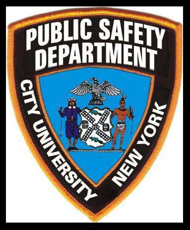 CUNY Public Safety